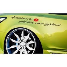 Custom Car Decals Sticker Side Car Decal Car Body Sticker Buy Custom Car Decals Sticker Side Car Decal Car Body Sticker Car Sticker Decals Car Supplies Car Stickers Decals
