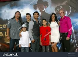 Adam Beach Family Images, Stock Photos & Vectors | Shutterstock