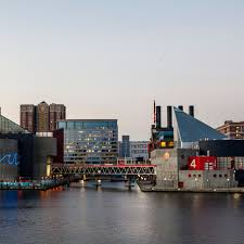 national aquarium in baltimore tips