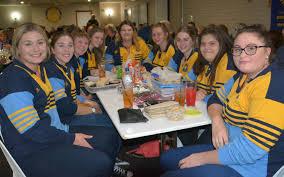 Rotary Trivia Night roll-up beats records   Tenterfield Star   Tenterfield,  NSW
