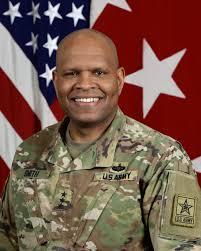 DVIDS - Images - Lt. Gen. Leslie C. Smith [Image 13 of 14]