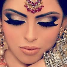 beautiful stani eye makeup images