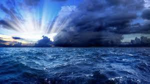 Mare: significato psicologico, simbolico e il valore dell'acqua