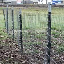 Fence Installation Madison Wi U Shaped Metal Fence Posts