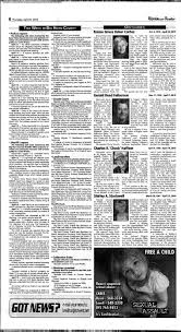 Basin Republican Rustler April 22, 2010: Page 6