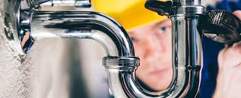 Tips To Finding The Right Plumber