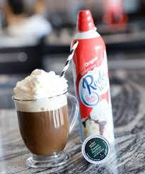 favorite keurig coffee recipes lauren