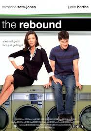 Image gallery for The Rebound - FilmAffinity