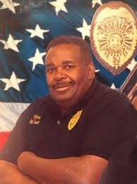 Willie Smith - Obituary