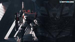darkness transformers wallpaper