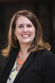 Dana Smith resigns as CEO for Communities In Schools of North Texas | News  | starlocalmedia.com
