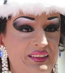 how to do drag queen makeup