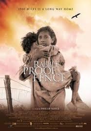 Les 40 Meilleures Images De Rabbit Proof Fence Film Film Black Australie Occidentale