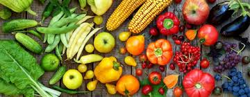 eat to live nutritarian recipes clean