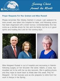 Bristol Free Presbyterian Church - Posts | Facebook