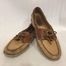 15 off on sperry top sider loafers