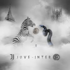 Juventus - Inter: le pagelle dei giocatori