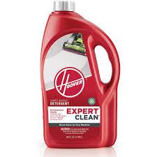 hoover expert clean carpet cleaner