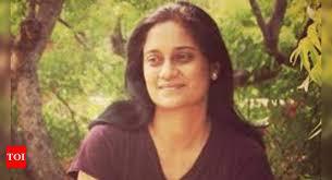 Sreebala Menon movies: My film is for women: Sreebala | Malayalam Movie  News - Times of India