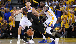 Mychal Thompson on 1050: Warriors will be greatest team ever if they go  16-0 in playoffs | KNBR-AF