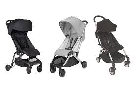 the 12 best travel strollers for 2020