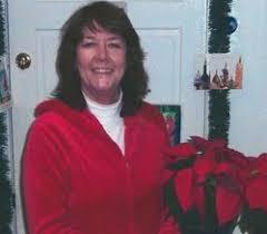 Myra Joyce Cox Reeves (1949-2020) - Find A Grave Memorial