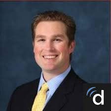 Dr. Peter Greene, Urologist in Fountain Valley, CA | US News Doctors