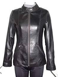 leather jackets best cool stylish