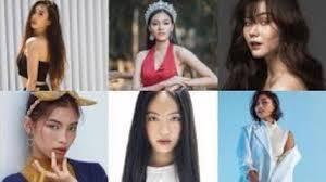 Asia's Next Top Model (season 6) Resource | Learn About, Share and Discuss  Asia's Next Top Model (season 6) At Popflock.com