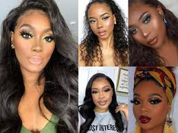 20 stunning makeup ideas for beautiful