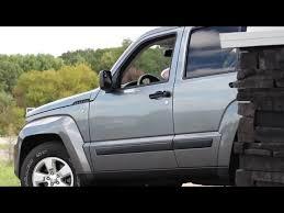aries automotive rear seat defender