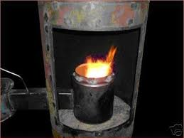 waste oil heater plans pdf plete