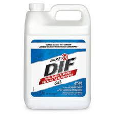 zinsser dif gel ready to use wallpaper