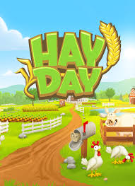 Hay Day Videos and Highlights - Twitch