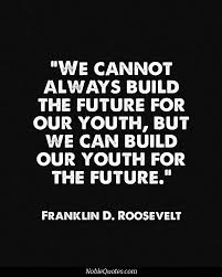 pin by amy on know this roosevelt quotes education quotes