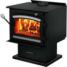 wood stoves northern tool wood stoves