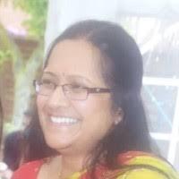 Priti Shah - Harrow, United Kingdom | Professional Profile | LinkedIn