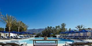 six top california luxury yoga retreats