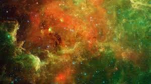 wallpaper 1920x1080 px galaxies