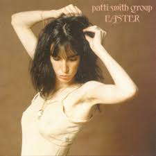 Patti Smith Group - Easter - Amazon.com Music