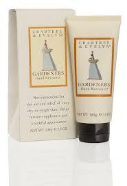 gardeners hand recovery cream 100ml