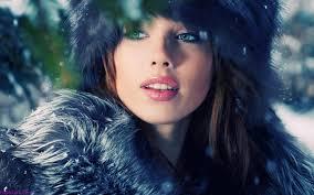 صور بنات رائعة صورة فتيات جميلة وجذابة عبارات