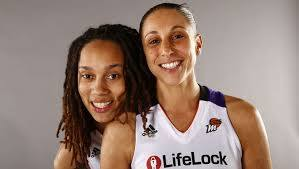 ESPN the Magazine: Diana Taurasi on her DUI, social media, being a mentor