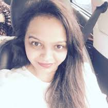 Priti Shah, Co-founder & CEO, Paynear