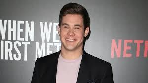 Adam Devine to Star in CBS Films' 'Lexi' – Variety