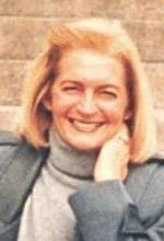 Virginia Seekford Smith with Arlington Realty