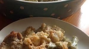 Kalumakaya Recipe Mussels Kerala Style ...