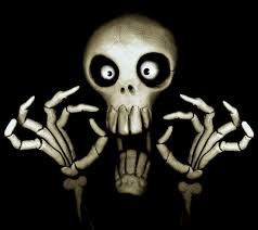cute skull wallpapers wallpaper cave