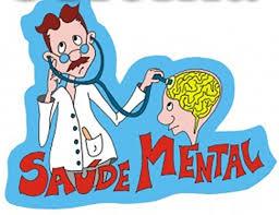 MELHOR DE 10 | » 10 hábitos para uma boa saúde mental