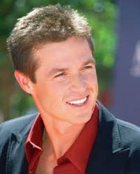 Eric Close: Charity Work & Causes - Look to the Stars